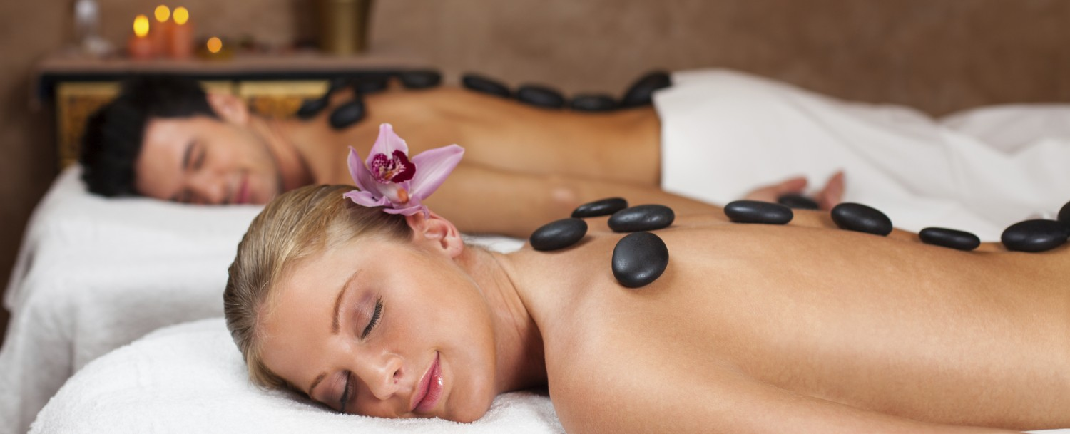 spa services spa packages couples massage