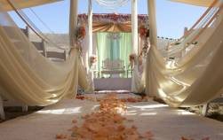 Weddings at The Purple Orchid Resort & Spa