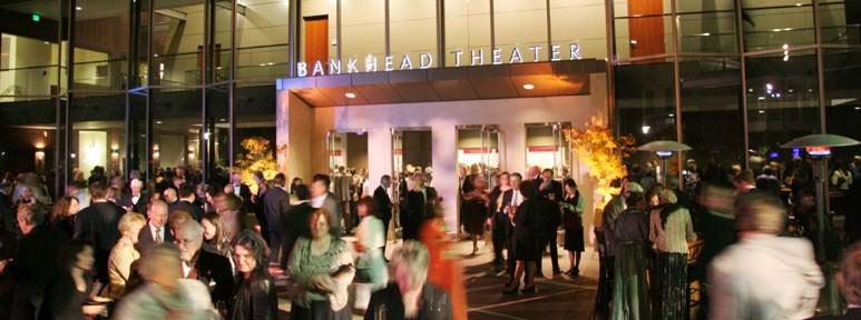 Bankhead Theater