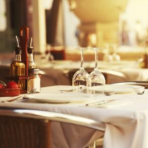 Restaurants in Livermore CA