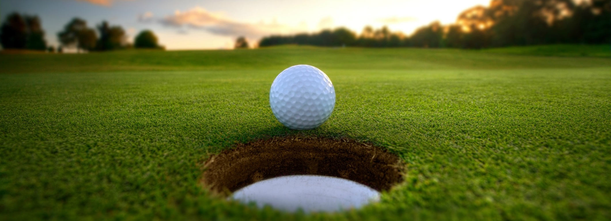 Golf Pictures: FORE! 5 Reasons Why You Need To Play The Pleasanton Golf