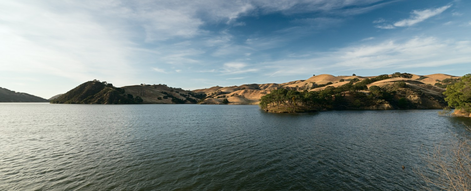 6 Of The Best Things To Do When Visiting Lake Del Valle