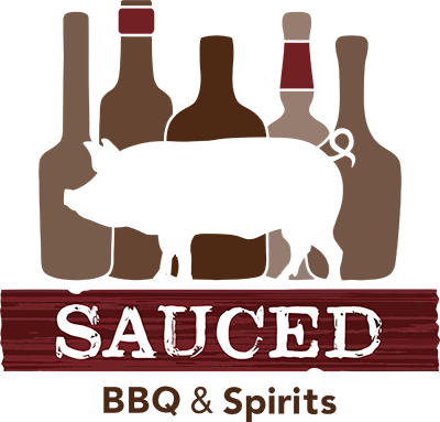 Sauced BBQ