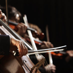 Livermore-Amador Symphony
