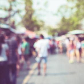 Livermore wine festival
