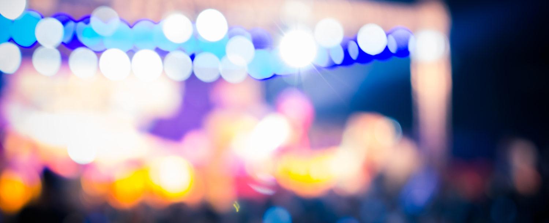 Livermore concerts