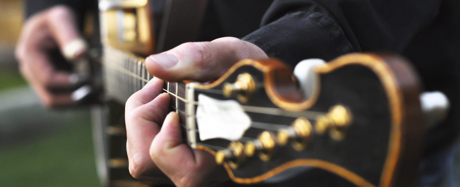 Stay at the Purple Orchid for the Wente Vineyard Concerts