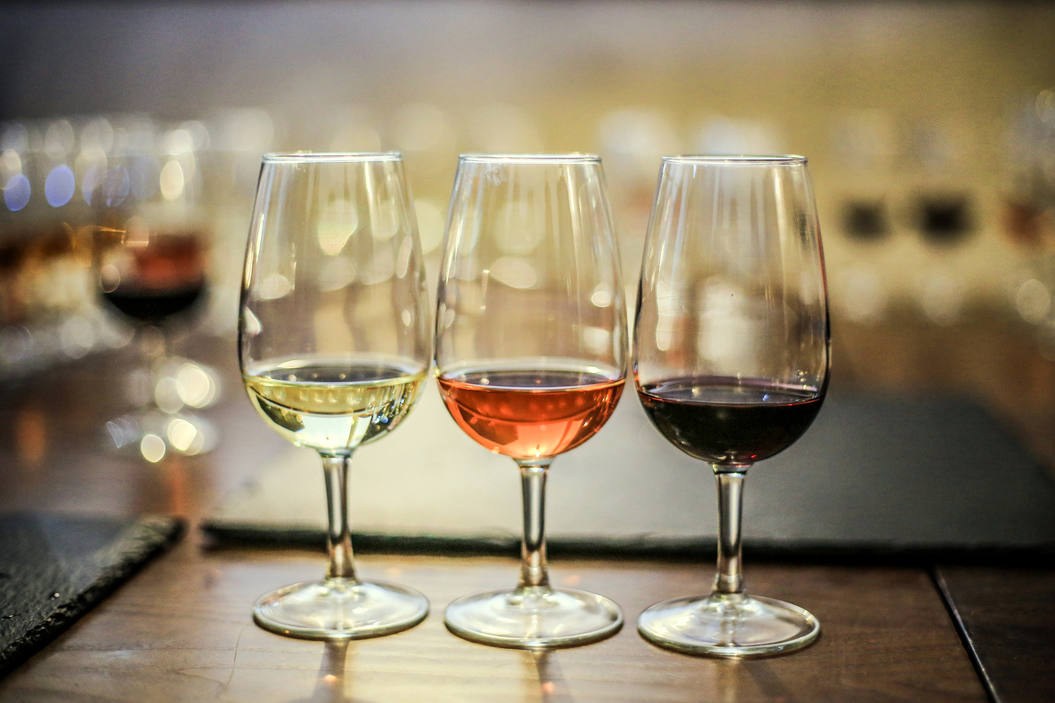 Enjoy the Tours at These Distinctive Wineries in Livermore