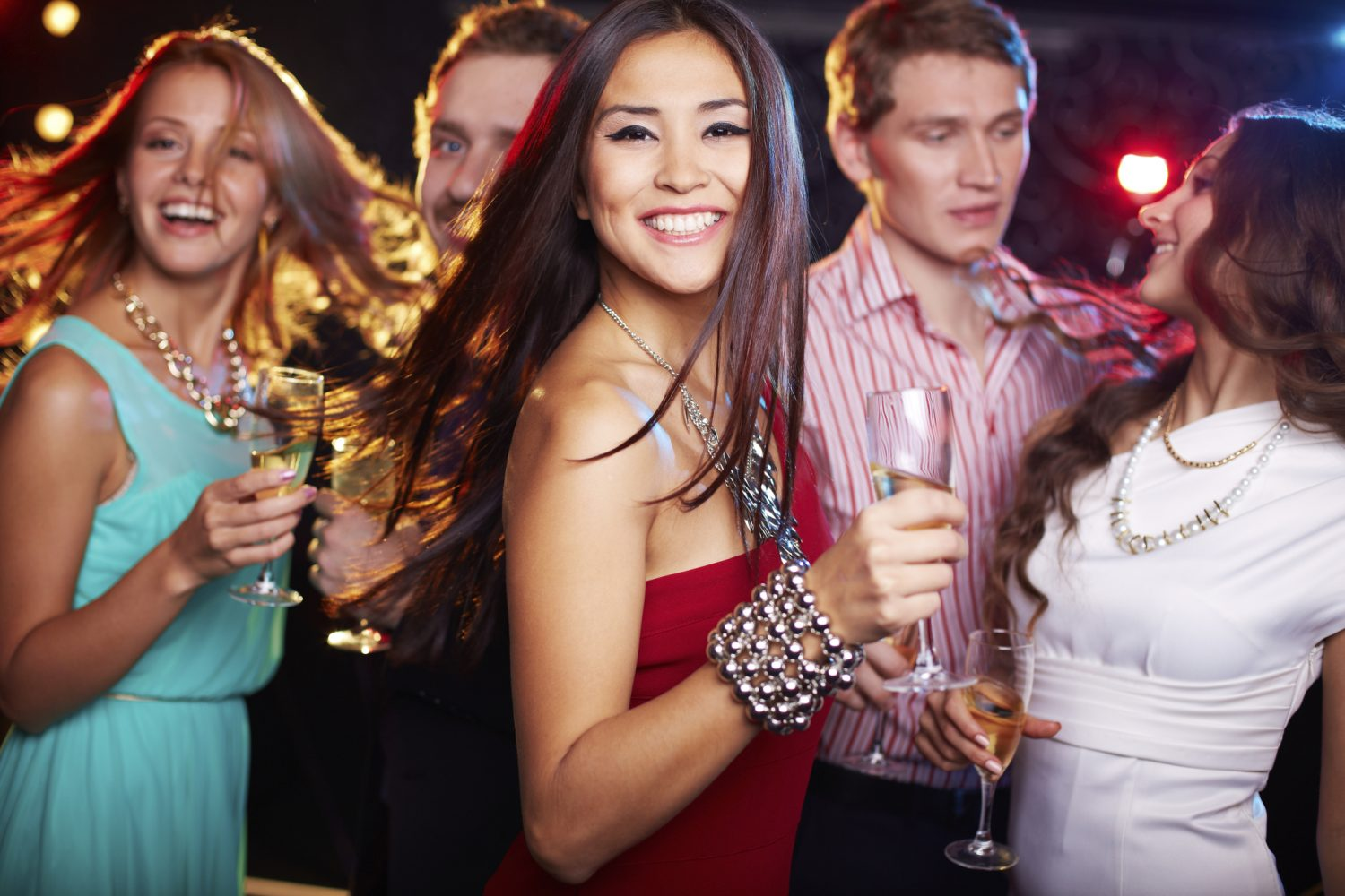 Top 3 Dance Clubs Near Livermore CA! - Purple Orchid Resort
