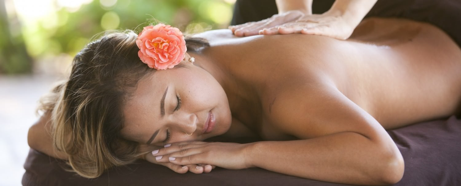 Livermore Massage Services | The Purple Orchid Wine Country